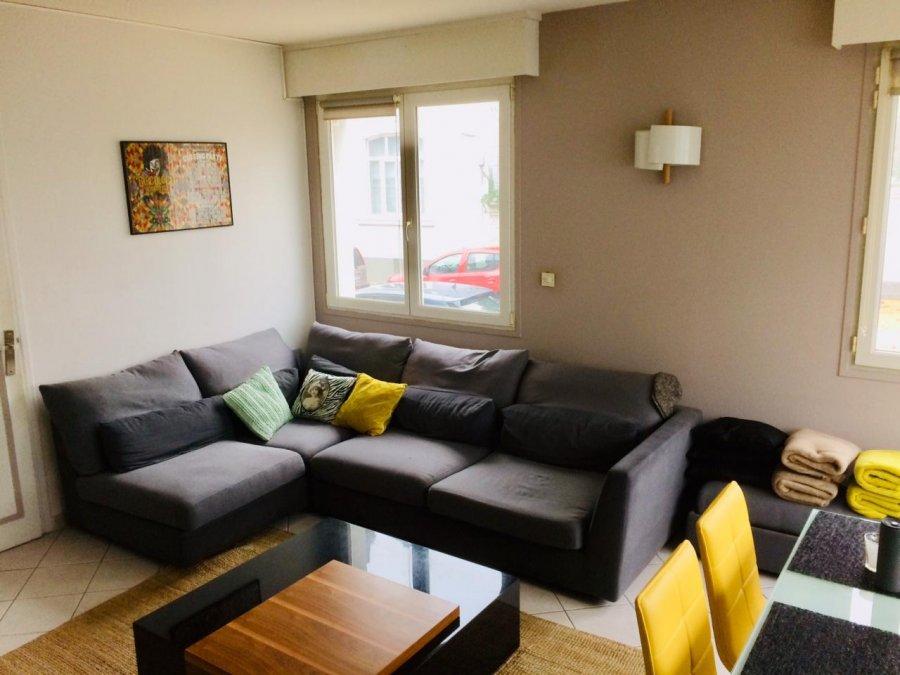 acheter appartement 4 pièces 50 m² dunkerque photo 4