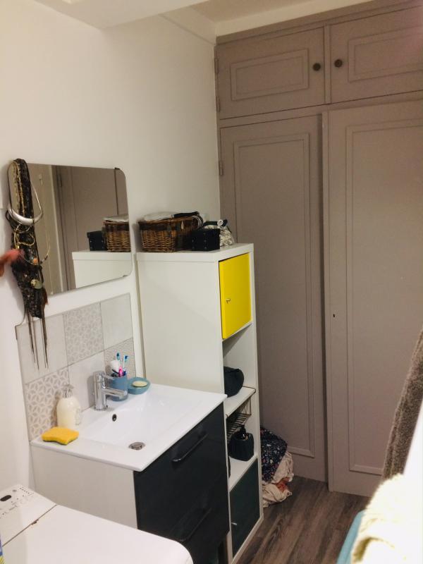 acheter appartement 4 pièces 50 m² dunkerque photo 3