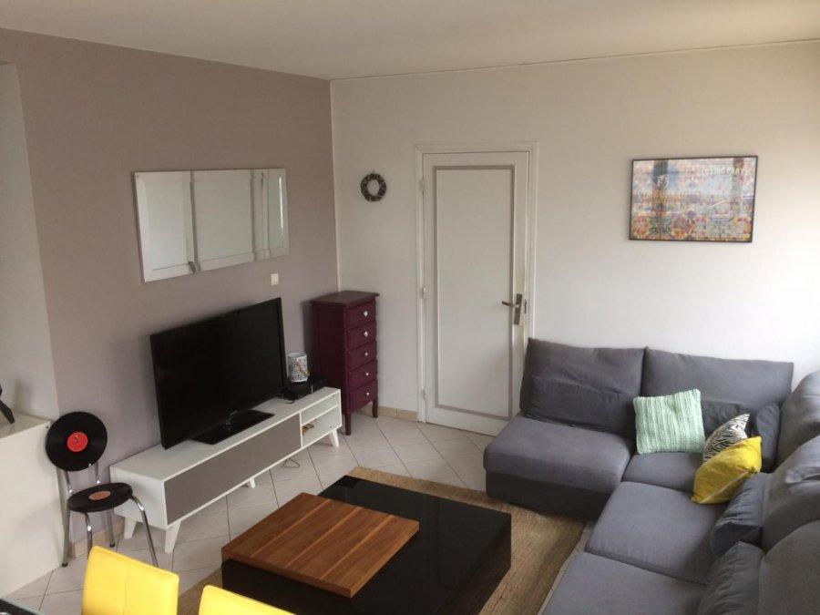 acheter appartement 4 pièces 50 m² dunkerque photo 1