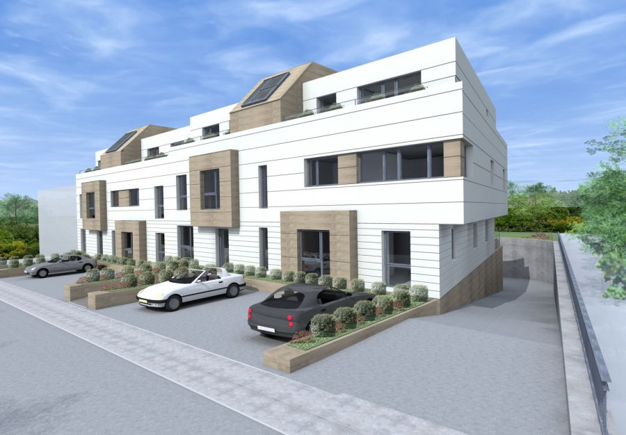 acheter appartement 2 chambres 91 m² capellen photo 7