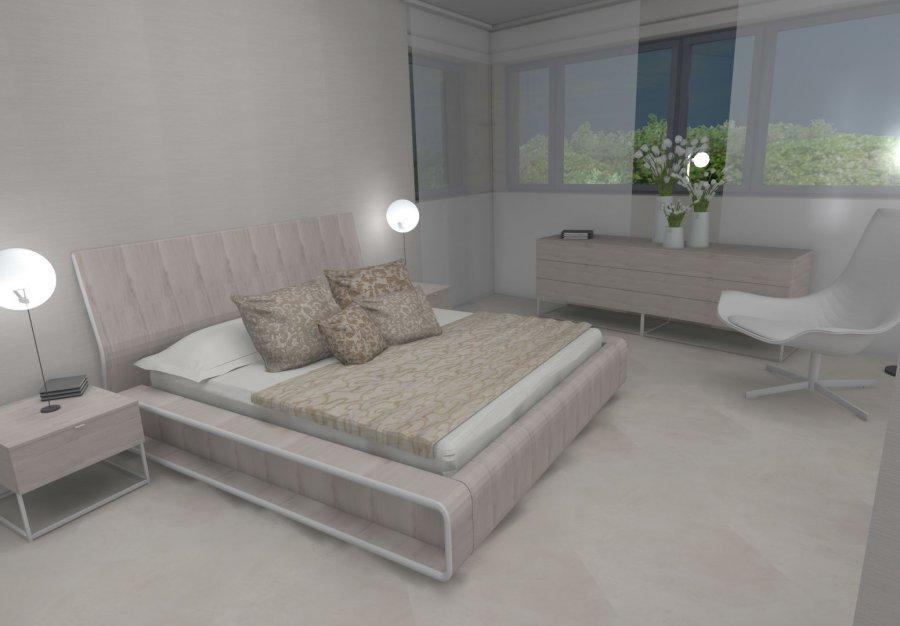 acheter appartement 2 chambres 91 m² capellen photo 6