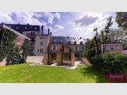 Maison de maître à vendre 5 Chambres à Luxembourg-Limpertsberg - Réf. 6851986