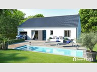 Maison à vendre F5 à Hatrize - Réf. 7048594