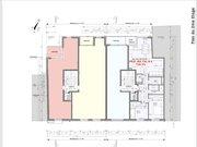 Apartment for sale 2 bedrooms in Pétange - Ref. 6790546