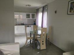 Wohnung zur Miete 1 Zimmer in Strassen - Ref. 4640146