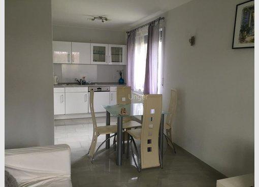 Appartement à louer 1 Chambre à Strassen (LU) - Réf. 4640146