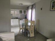 Appartement à louer 1 Chambre à Strassen - Réf. 4640146