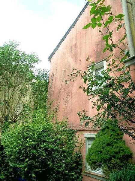 haus kaufen 8 zimmer 150 m² kyllburg foto 5