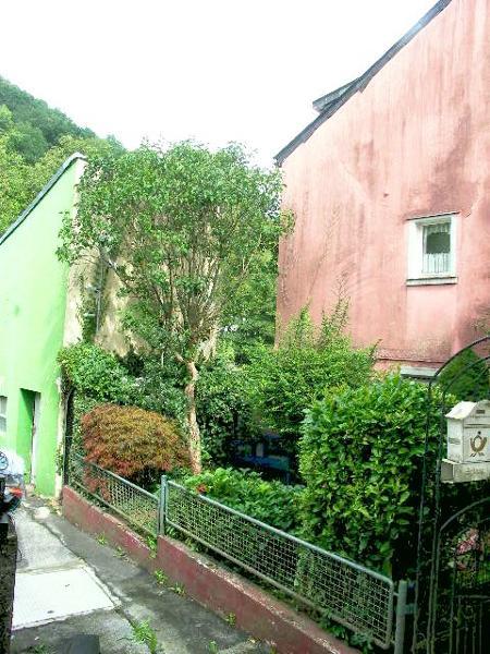 haus kaufen 8 zimmer 150 m² kyllburg foto 6