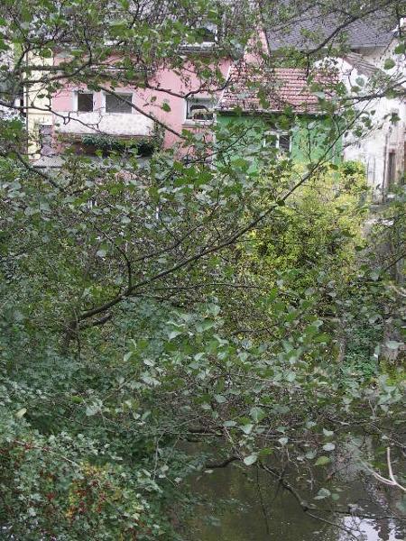 haus kaufen 8 zimmer 150 m² kyllburg foto 3