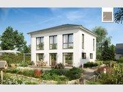 Haus zum Kauf 5 Zimmer in Waxweiler - Ref. 7269778