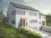 Doppelhaushälfte zum Kauf 4 Zimmer in Lorentzweiler - Ref. 6286738