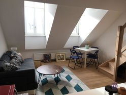 Apartment for rent 1 bedroom in Luxembourg-Centre ville - Ref. 7077266