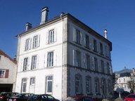 Appartement à vendre F4 à Remiremont - Réf. 6622866