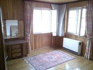 Appartement à vendre F4 à Cernay - Réf. 5000850