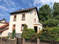 Maison à vendre 6 Pièces à Mettlach - Réf. 6049426