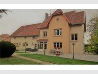 Villa à vendre F12 à Tellancourt - Réf. 6053522