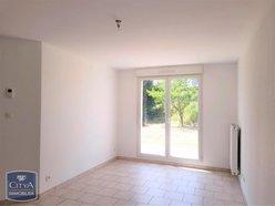 Maison à louer F4 à Toul - Réf. 7233170