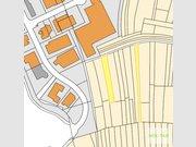Terrain constructible à vendre à Mondercange - Réf. 6385298