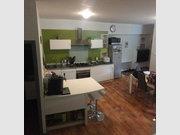 Appartement à louer F3 à Joeuf - Réf. 6450834