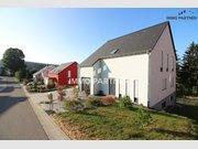 Haus zum Kauf 4 Zimmer in Troisvierges - Ref. 6844050