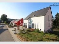 Maison à vendre 4 Chambres à Troisvierges - Réf. 6844050