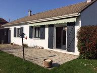 Maison à vendre F3 à Baisieux - Réf. 5144210