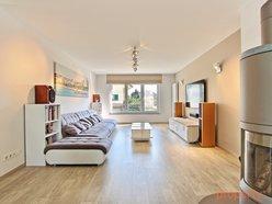 Maison à vendre 5 Chambres à Mamer - Réf. 6065810