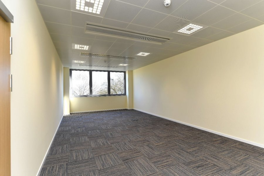büro mieten 0 schlafzimmer 53 m² windhof (koerich) foto 4