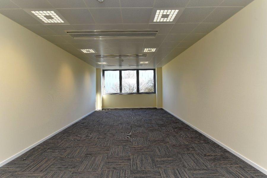 büro mieten 0 schlafzimmer 53 m² windhof (koerich) foto 5