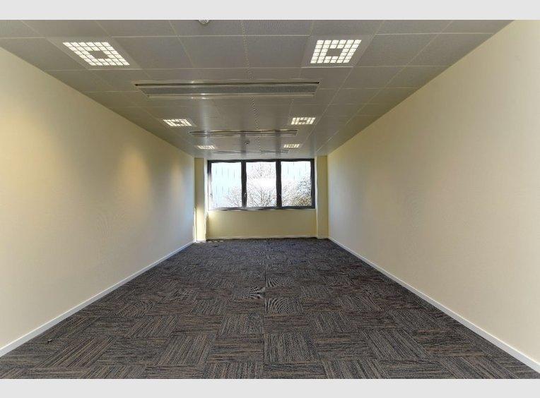 Bureau à louer à Windhof (Koerich) (Windhof) (LU) - Réf. 6074002