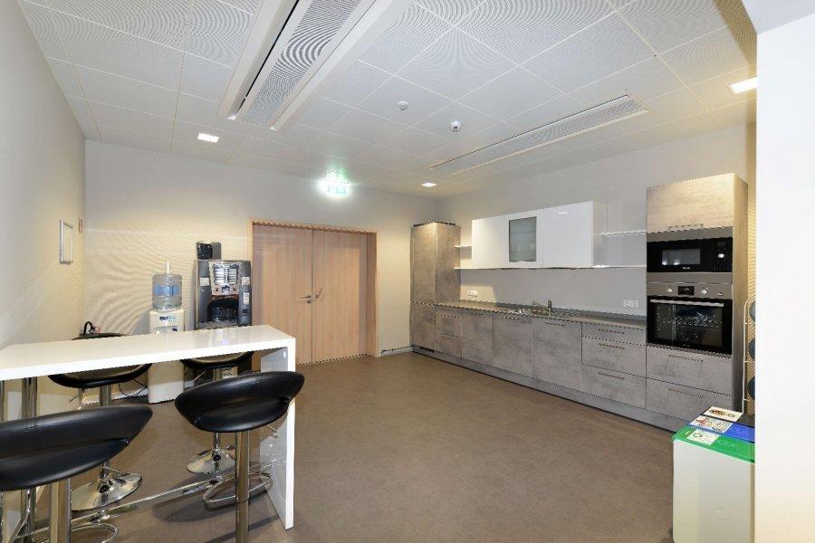 büro mieten 0 schlafzimmer 53 m² windhof (koerich) foto 7