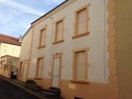Maison à vendre F4 à Mont-Saint-Martin - Réf. 6602386