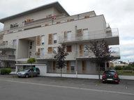 Appartement à vendre F1 à Hayange - Réf. 5955218