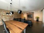 Duplex for sale 3 bedrooms in Berchem - Ref. 6745746