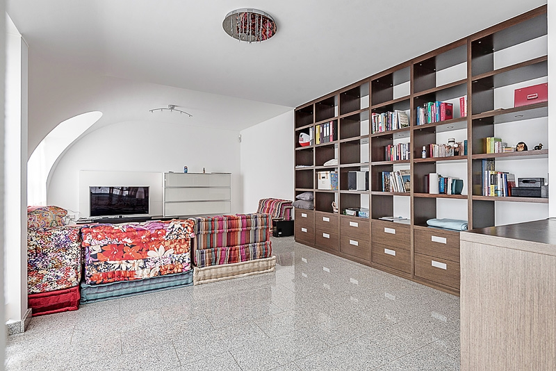 acheter penthouse 3 chambres 203 m² luxembourg photo 3