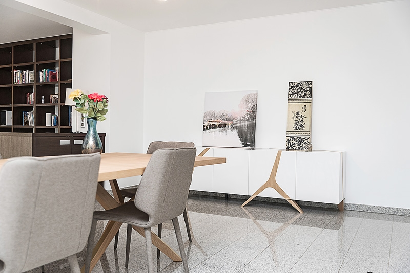 acheter penthouse 3 chambres 203 m² luxembourg photo 1