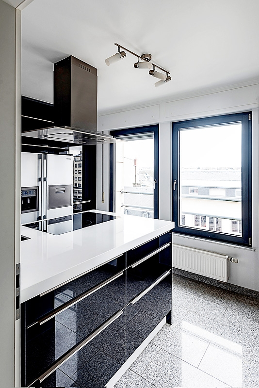 acheter penthouse 3 chambres 203 m² luxembourg photo 6
