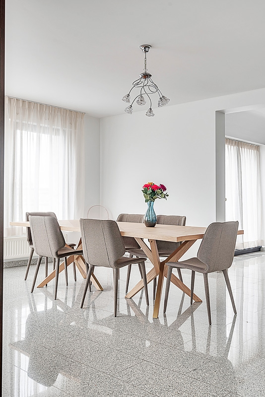 acheter penthouse 3 chambres 203 m² luxembourg photo 2