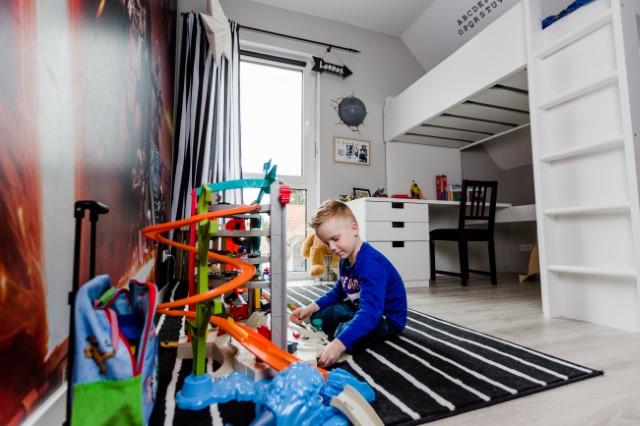 haus kaufen 5 zimmer 161 m² klüsserath foto 2