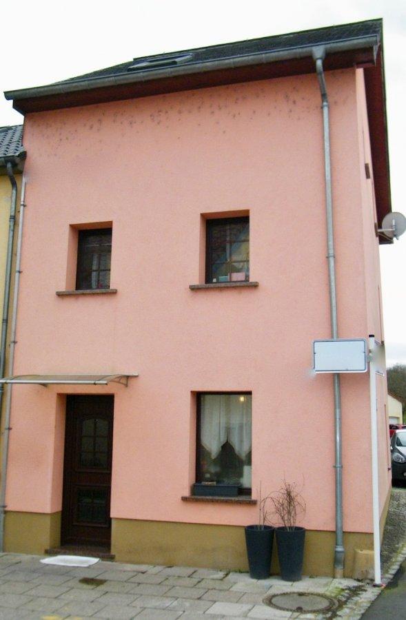 haus kaufen 2 schlafzimmer 75.6 m² gilsdorf foto 1