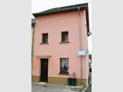 House for sale 2 bedrooms in Gilsdorf - Ref. 6692754