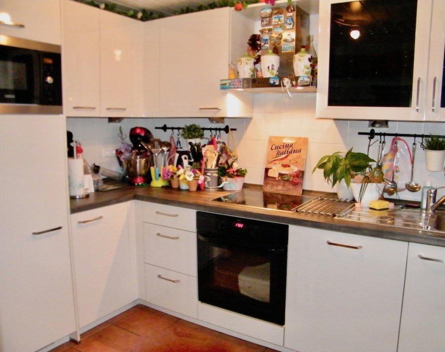 haus kaufen 2 schlafzimmer 75.6 m² gilsdorf foto 2