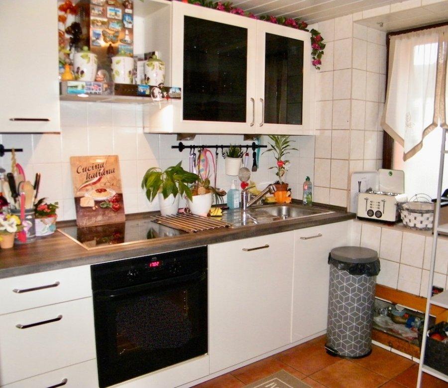 haus kaufen 2 schlafzimmer 75.6 m² gilsdorf foto 3