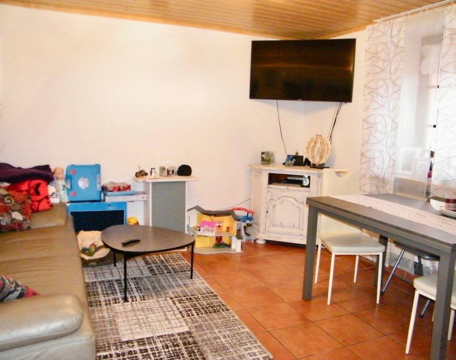haus kaufen 2 schlafzimmer 75.6 m² gilsdorf foto 4