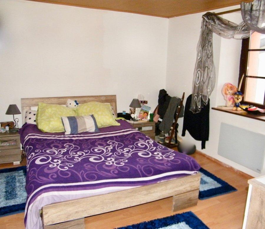 haus kaufen 2 schlafzimmer 75.6 m² gilsdorf foto 5