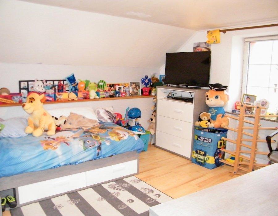 haus kaufen 2 schlafzimmer 75.6 m² gilsdorf foto 6