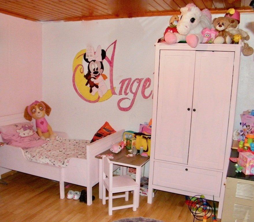 haus kaufen 2 schlafzimmer 75.6 m² gilsdorf foto 7