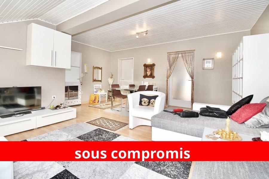 acheter appartement 1 chambre 60 m² diekirch photo 1