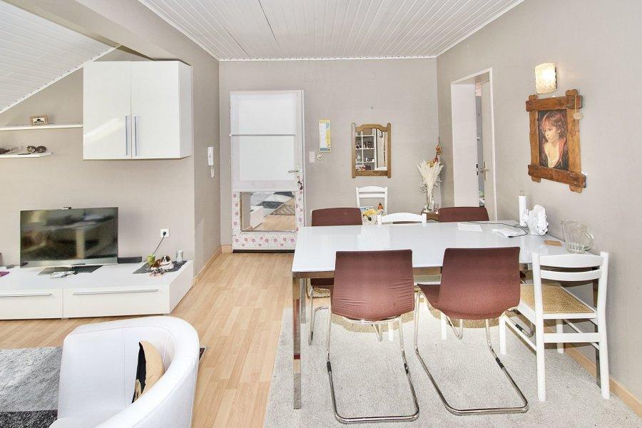 acheter appartement 1 chambre 60 m² diekirch photo 4